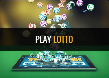 Definition Online Casino